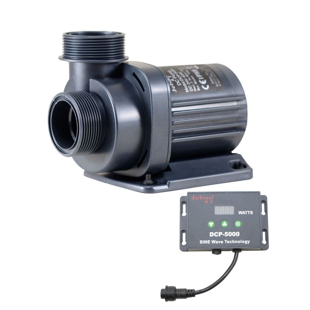 Flotec Swimming Pool Cover Pump25 Best Ideas About Pump Jebao Wiring 3 Dcp Sine Wave Water Return